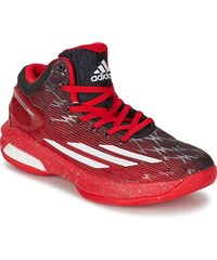 adidas Basketbal CRAZYLIGHT BOOST adidas