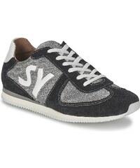 Regard Chaussures SEPIA