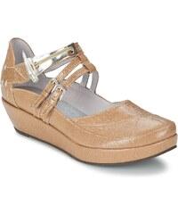 Regard Chaussures escarpins ROVI
