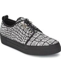 McQ Alexander McQueen Chaussures CHRIS
