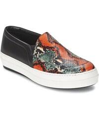 McQ Alexander McQueen Chaussures DAZE