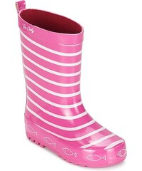 Be Only Bottes enfant TIMOUSS