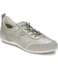Geox Chaussures VEGA A