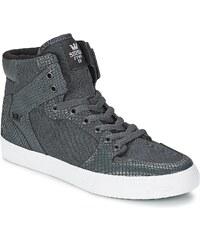 Supra Chaussures VAIDER