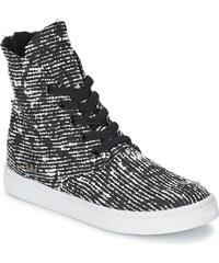 Supra Chaussures JOPLIN