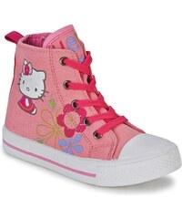 Hello Kitty Chaussures enfant LONS
