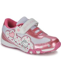 Hello Kitty Chaussures enfant LACROIT