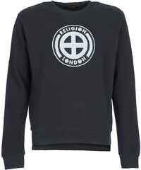 Religion Sweat-shirt PULLA