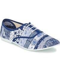 Chipie Chaussures JO PRINT