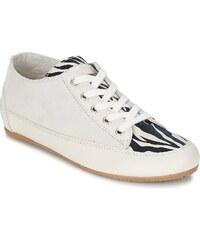 Tosca Blu Chaussures HELENE