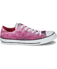 Converse Chaussures CT STREAM COLOR