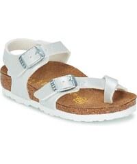 Birkenstock Sandály Dětské TAORMINA Birkenstock