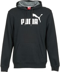 Puma Sweat-shirt ESS NO.1LOGO HOODED SWEAT FL