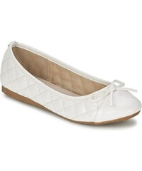 Moony Mood Ballerines EMA