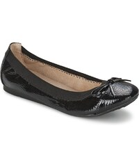 Moony Mood Ballerines ELALA