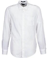 Gant Košile s dlouhymi rukáv L. MALIBU MADRAS Gant