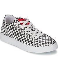 Love Moschino Chaussures JA15023G1KIF000A