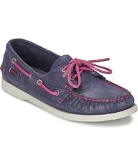 Sebago Chaussures DOCKSIDES