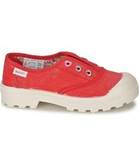 Buggy Chaussures enfant CLYDE
