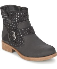 Moony Mood Boots MAEVA