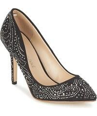 Moony Mood Chaussures escarpins ESARATI