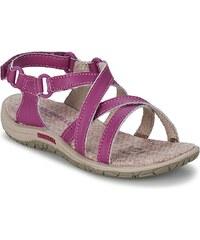 Merrell Sportovní sandály JAZMIN KIDS Merrell