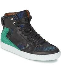 Paul Joe Chaussures HOOP