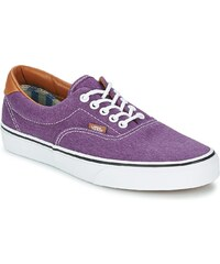 Sneaker ERA 59 von Vans