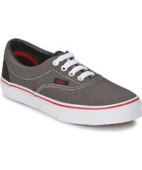 Vans Chaussures enfant ERA