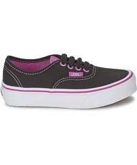 Vans Chaussures enfant AUTHENTIC