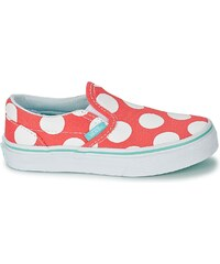 Vans Chaussures enfant CLASSIC SLIP-ON
