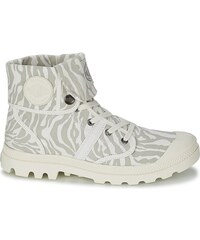 Palladium Boots BAGGY ANIMALS