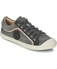 Pataugas Chaussures BINOUSH