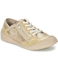 Pataugas Chaussures enfant RAP J