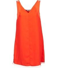 Naf Naf Krátké šaty X-KOLA Naf Naf