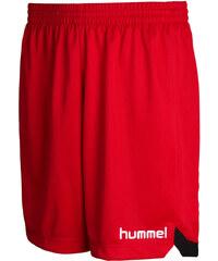 Hummel Kraťasy & Bermudy Short Fundamental Lady Hummel
