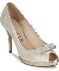 Marian Chaussures escarpins ESMERALDA