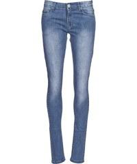 Yurban Jeans CLOTILDE