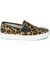 Betty London Chaussures FRAVA