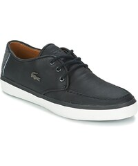 Lacoste Chaussures SEVRIN LCR 2