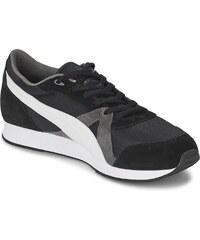 Puma Chaussures TF-RACER MESH