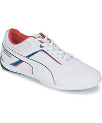Puma Chaussures BMW MS IGNIS NM