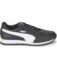 Puma Chaussures ST RUNNER FULL L