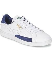 Puma Chaussures MATCH 74-UPDATED CORE SPEC