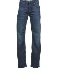 Celio Jeans ROPLUS
