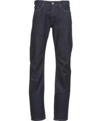 Celio Jeans ROLISSE