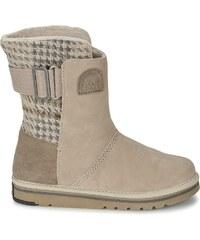 Sorel Boots NEWBIE