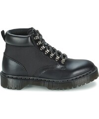 Dr Martens Boots HEDON