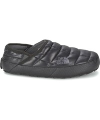 The North Face Chaussons THERMOBALL TRACTION MULE II