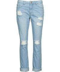 Yurban Jeans CHARLINE